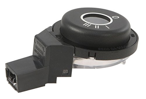 1, Ignition Antenna Ring (Immobilizer) ()