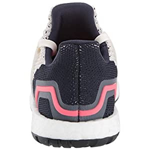 adidas Kids' Ultraboost 19 Running Shoe