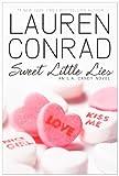 Sweet Little Lies (L.A. Candy Novels (Pb))
