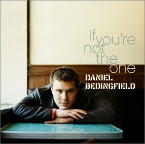 free download daniel bedingfield if you re not the one