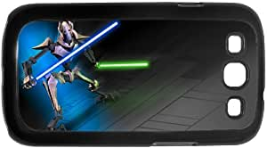 Star Wars Samsung Galaxy S3 Case v6 3102mss