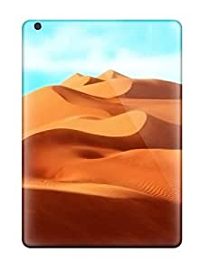 New Arrival Kimberly M Taylor Hard Case For Ipad Air (bgSoCLa2987VYFln)