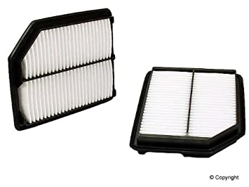 Amazon.com: Acura Vigor Air Filter OEM Aftermarket Replacement (1992 on ford zx2 for sale, avanti for sale, ford ltd crown victoria for sale, lexus rx300 for sale, volkswagen fox for sale, hyundai elantra for sale, mitsubishi outlander for sale, bmw 1600 for sale, chevy uplander for sale, cadillac catera for sale, mazda mpv for sale, infiniti m30 for sale, hyundai sonata for sale, hyundai scoupe for sale, mazda 626 for sale, datsun pulsar for sale, nissan nx for sale, acura legend, fiat strada for sale, jaguar xj12 for sale,