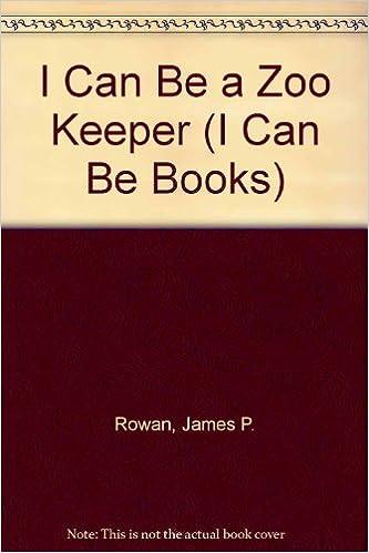 Book pdf zookeeper