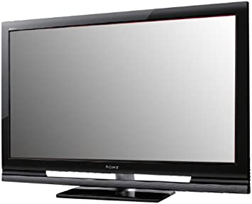Sony KDL-32V4200- Televisión, Pantalla 32 pulgadas: Amazon.es: Electrónica