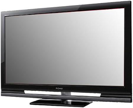 Sony KDL-32V4200- Televisión, Pantalla 32 pulgadas: Amazon.es ...