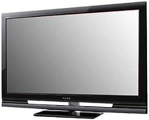 Sony KDL-32V4200- Televisión, Pantalla  32 pulgadas