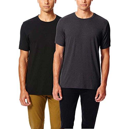 32 cool shirt - 1