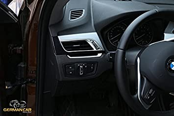 Gummimatten für VW POLO IV 2002-09 3D GummiFußmatten Hohe Qualität Hoher Rand