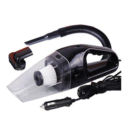 iuhan-fashion-12v-120w-suction-mini-vehicle-car-handheld-vacuum-dirt-cleaner-wet-dry