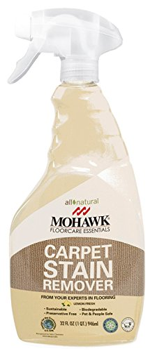mohawk-floorcare-essentials-carpet-stain-cleaner-32-ounce-spray-bottle