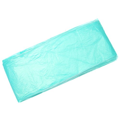 Bundle Tumble DiaperDropper Disposal Unit 25 Litre Refill Bags
