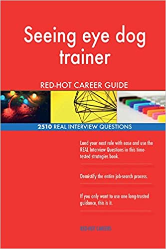 interview questions for a trainer