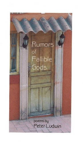 Rumors of Fallible Gods