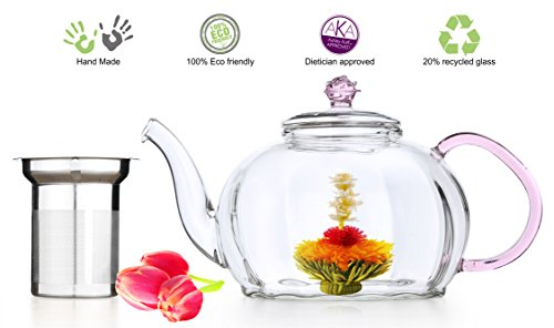 glass-teapot-no-drip-special-lead-free-glass-50-oz-pink-royal