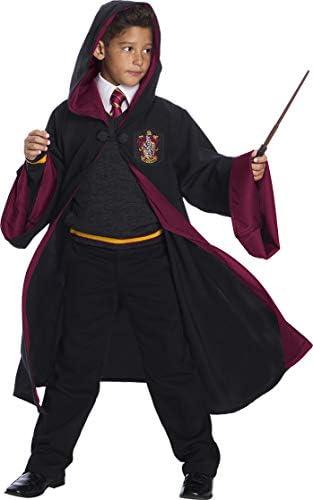 Amazon.com: Niños Estudiante traje de Harry Potter ...