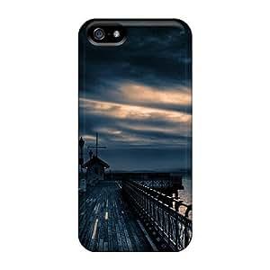 New Arrival Premium Iphone 6 plus(5.5) Cases