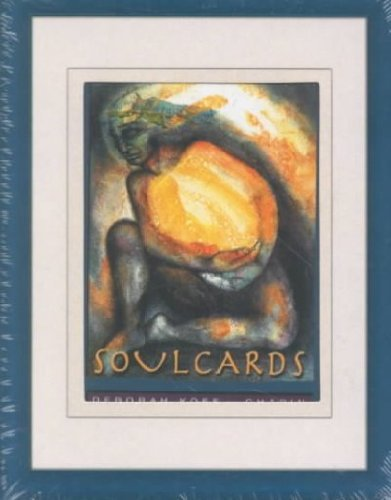 Soulcards I (3-1/4