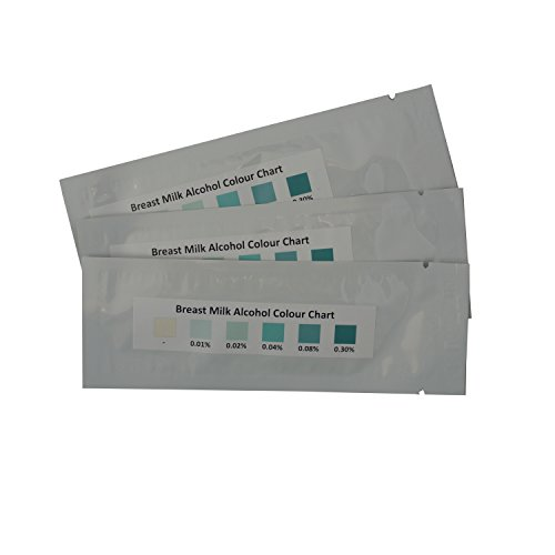 8-x-Breast-Milk-Alcohol-Testing-Strips-Breastmilk-Check-Tests-One-Step-Breast-Screen-Test-Kits