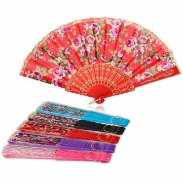 retro-floral-print-folding-fans-hand-fan-dance-party-supplies