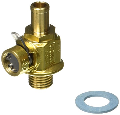 Fumoto F 106n Engine Oil Drain Valve Buy Online In Uae