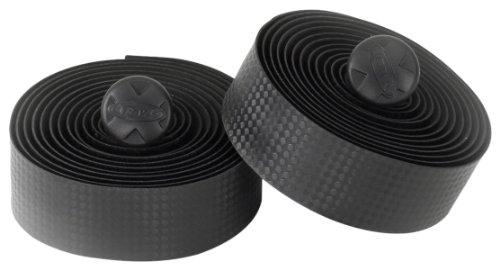 RavX Carbonwrap Gel Tape (Black)
