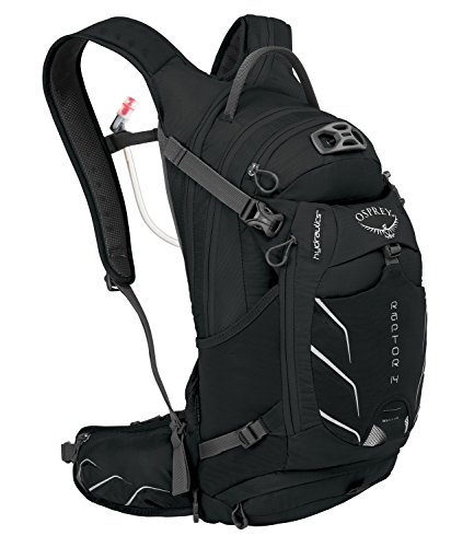 osprey-packs-raptor-14-hydration-pack-black