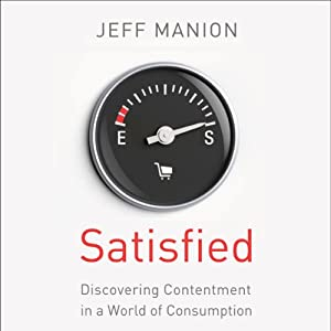Satisfied Audiobook