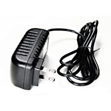 Super Power Supply® AC / DC Adapter Charger Cord 5V 2A (2000mA) 2.5x0.7mm / 2.5mmx0.7mm Wall Barrel Plug