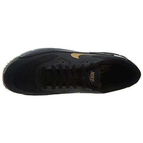 Nike Air Max 90 Ultra 2,0 Väsentliga