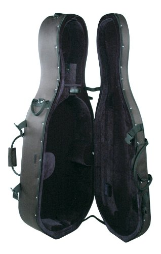 Guardian CV-013-C Featherweight Case, 4/4 Size Cello by Guardian Cases (Image #1)
