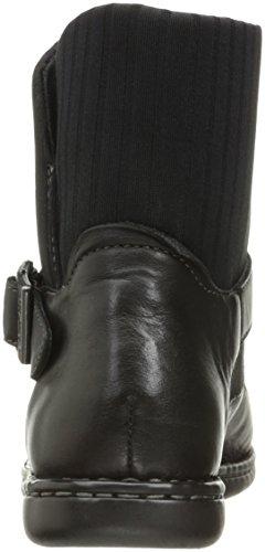 Adalyn Adalyn Eastland Black Eastland Womens Boot Boot Womens qIHwnfcp
