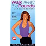 Leslie Sansone - Walk Away the Pounds