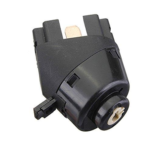 Other Tools - Ignition Starter Switch Golf Transporter Van Camper - Lighting Conveyer Motor Home Kindling Conveyor Camping Bus Firing Belt - 1PCs