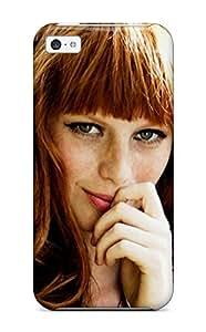 fenglinlinNew Tpu Hard Case Premium iphone 5/5s Skin Case Cover(alea Wiles)