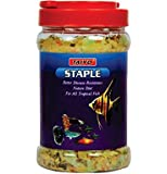Taiyo Staple Flakes Fish Food, 100 g