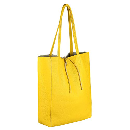 cuir pour femmes v SAC MADE OBC IN ITALY wIxZY
