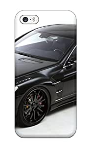 Forever Collectibles 2007 Wald Mercedes-benz Cl-class Hard Snap-on Iphone 5/5s Case 5932853K52262244