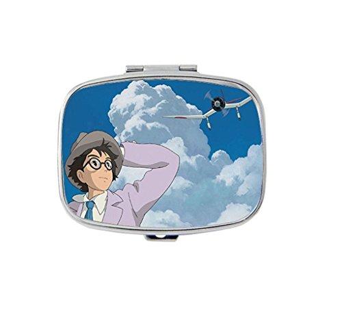 hinjo-the-wind-rises-custom-unique-silver-square-pill-box-medicine-tablet-organizer-or-coin-purse