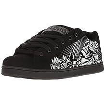 Osiris Men's Troma Redux Skate Shoe