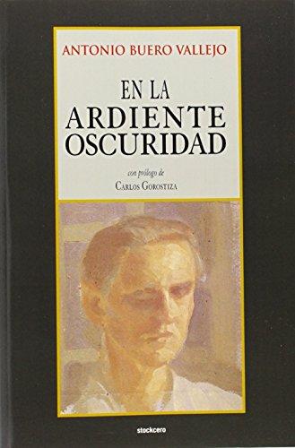 Descargar Libro En La Ardiente Oscuridad Antonio Buero Vallejo