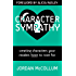 Character Sympathy: Creating characters your readers HAVE to root for (Writing Craft series Book 2)
