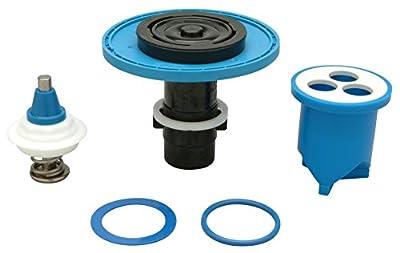 Zurn AquaVantage Urinal Rebuild Kit, P6000-EUA