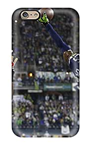 6212130K276789033 seattleeahawks (70) NFL Sports & Colleges newest iPhone 6 cases