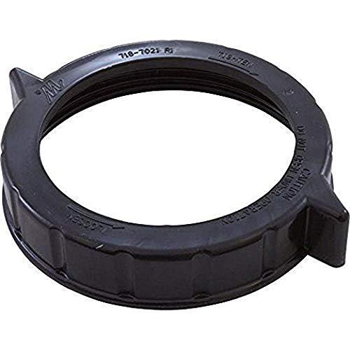 Buy waterway 718-7021-cpvc lock ring check valve
