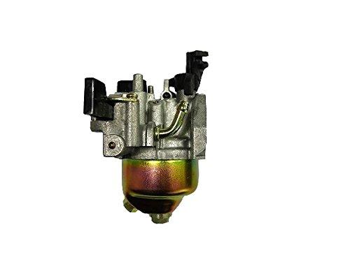 carburateur pour Honda GX160 5.5hp