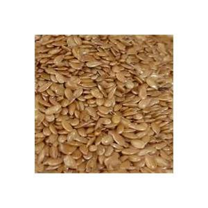 Amazon Com Flax Seeds By Exsula Superfood 100 Natural Gluten
