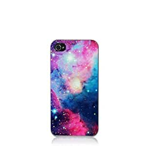 @ALL Generic Carrying Case for iPhone 6 Plus (5.5inch)