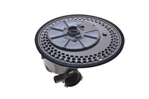 Whirlpool W10237169 Pump Motor for Dishwasher