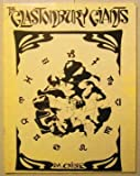 img - for The Glastonbury Giants by Mary Caine (1976-12-03) book / textbook / text book